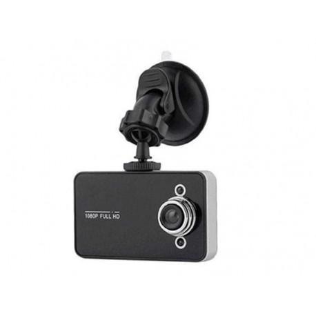 اطلاعات کامل در مورد دوربین مداربسته خودرو