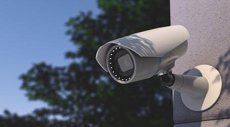 انتخاب بهترین نوع دوربین مدار بسته