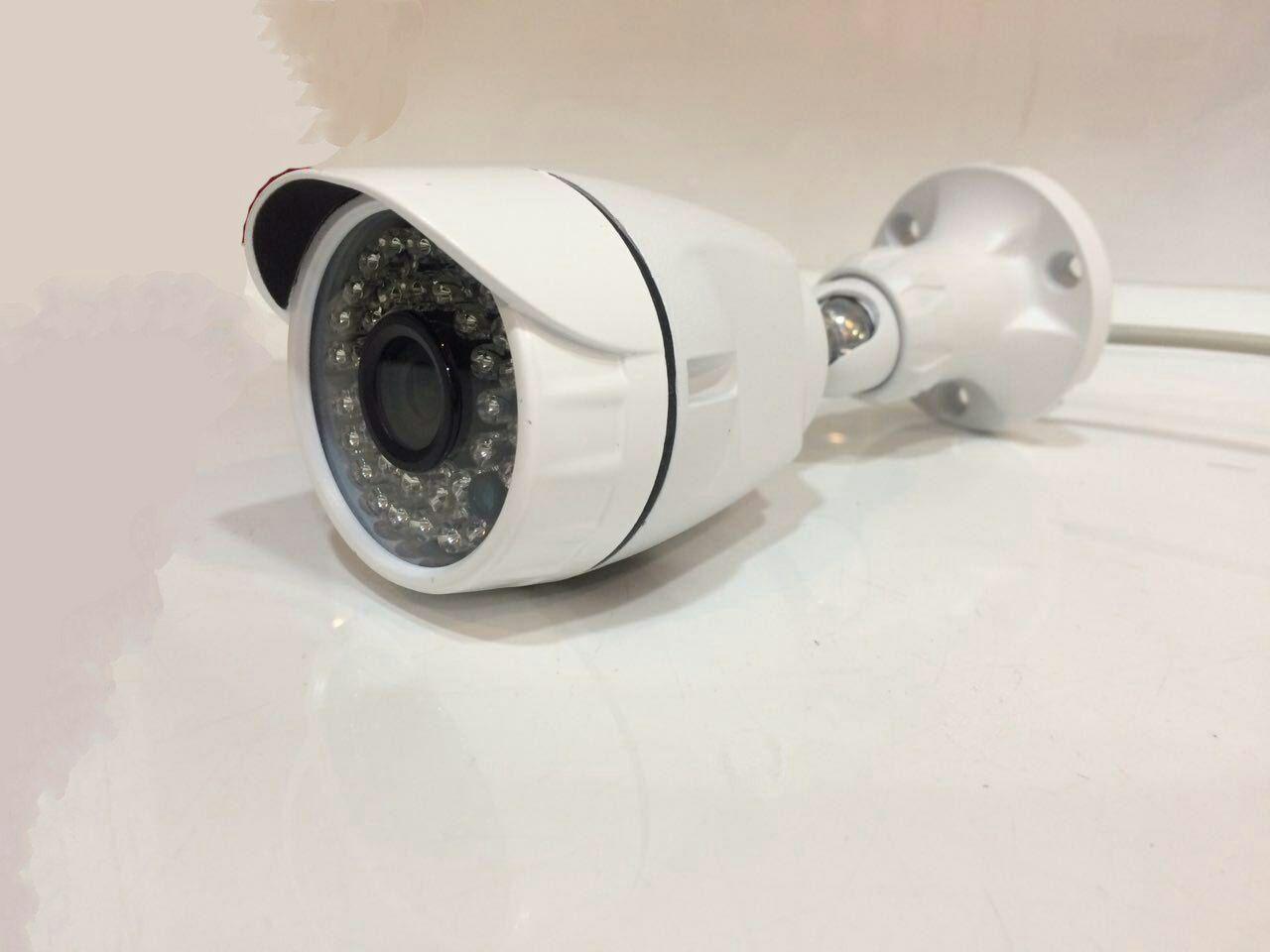 دوربین مدار بسته بولت سونی ۳۲۳ مدل B22
