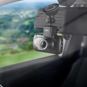 دوربین مدار بسته خودرو