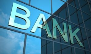 دوربین مدار بسته در بانک ها
