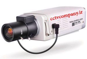 دوربین های صنعتی