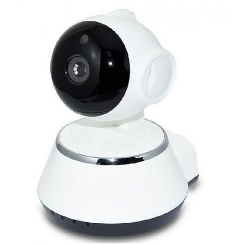 دوربین های مدار بسته p2p
