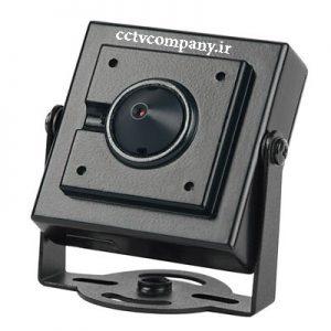 دوربین های مینیاتوری