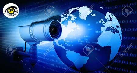 رشد چشمگیر بازار جهانی دوربین مداربسته