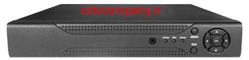 عوامل موثر بر کیفیت ضبط دستگاه دوربین مدار بسته