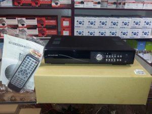 مرکز فروش دوربین مدار بسته در تهران