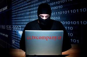 معرفی بد افزار بکدور و تاثیر آن بر امنیت دوربین مدار بسته
