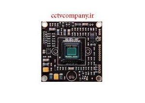 چیپ تصویر DIS در دوربین مدار بسته چیست؟