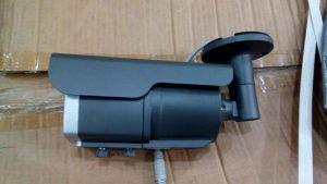 دوربین مدار بسته 4 مگا پیکسل IP