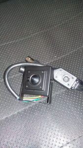 دوربین مخفی 1.3 مگا پیکسل