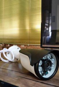 دوربین 3 مگا پیکسل
