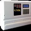 دزدگیر اماکن تلفنی GM630